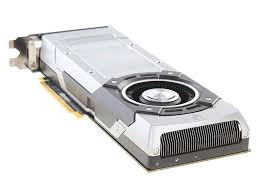 how annoying is the r9 290 stock fan anandtech forums