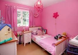 Bedroom Design Pink Pink Color Bedroom Interior Design Home Interior Design Ideas