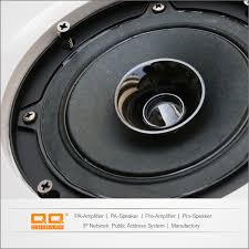 Wireless Speakers In Ceiling by China Pop Selling Bluetooth Indoor Wireless Ceiling Speaker Photos
