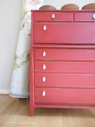 plans to build a tallboy dresser bestdressers 2017
