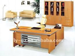 nice computer desk table vintage console table diy computer table