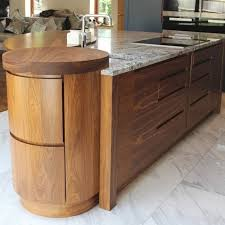 kitchen furniture manufacturers uk hutchinson made furniture and bespoke kitchens hutchinson