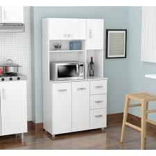 Free Standing Kitchen Cabinet Storage Bookshelf Kitchen Storage Cabinets At Kmart Also Kitchen Storage