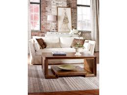 42 square coffee table moderne square coffee table 42 hb03335642