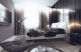 black bedroom furniture 5 exclusive guidelines cutedecision