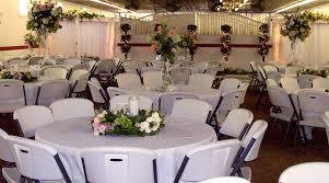 Wedding Decoration Ideas Simple Diy Cheap Wedding Reception