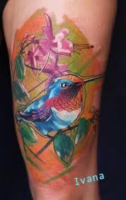 94 best ivana tattoo art images on pinterest tattoo art tattoo