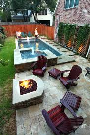 Best 25 Small Patio Decorating by Decorations Small Outdoor Patio Decor Ideas Small Backyard