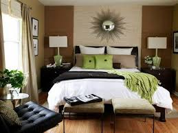 Fun Bedroom Ideas by Tan Bedroom Beauty Conservative But Fun Bedrooms Decor Around
