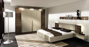 chambre a coucher moderne avec dressing modele de chambre a coucher moderne avec enchanteur chambre a