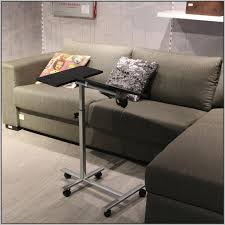 laptop desk stand for couch desk home design ideas