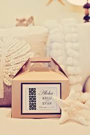 rustic elegant champagne u0026 white hawaii wedding every last detail