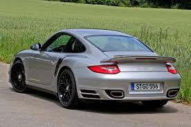 porsche 911 turbo s 997 2012 porsche 911 turbo s edition 918 spyder autoblog