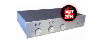 best preamp for home theater mark levinson no 52 stereo preamplifier review hometheaterhifi com