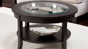 striking photo bliss furniture end tables epic delightful