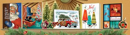 look retro christmas cards for sale merry forums of my merry