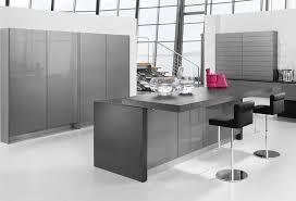 German Kitchen Furniture Designers Of Affordable Modern German Kitchens In Sheffield