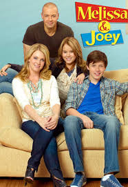 family tv shows series sidereel