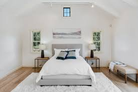 home staging in santa fe showhomes