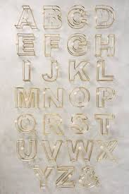 Monogram Letters Home Decor by 869 Best Home Inspiration Decor Accessories Images On Pinterest