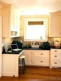 desk in kitchen ideas kitchen desk ideas kitchen desks cabinets kitchen cabinet pictures