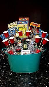 halloween gift baskets ideas best 10 lottery ticket gift ideas on pinterest fathers day