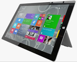 surface pro 4 black friday 10 best black friday deals in tech for 2014 tech lists
