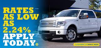 nissan armada for sale savannah ga used car dealership jacksonville fl used cars autoline preowned