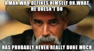Advice Meme - grandpa always gave the best advice meme on imgur