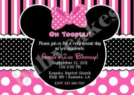 23 best minnie mouse pinks images on pinterest mice minnie