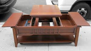flip up coffee table pop up coffee table home for you buy hardware thippo