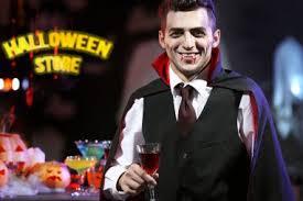 Amish Costumes Halloween Futuristic Halloween Costumes Blow Minds