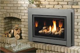 lennon superior gas fireplace troubleshooting u2013 fireplaces
