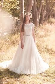 57 best mikaella images on pinterest wedding dress styles