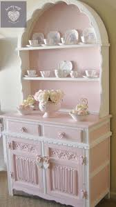 Shabby Chic Furnishings by Best 20 Shabby Chic Cabinet Ideas On Pinterest Shabby Chic