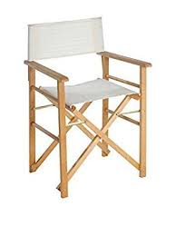 chaise r alisateur chaise réalisateur existante meubles et deco existants