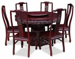 Dining Room Table For 6 Luxury Wood Round Dining Tables Set Home And Dining Room Round
