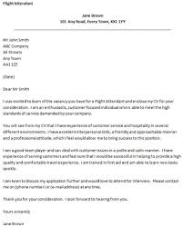 www the8es co storage good cover letter examples m