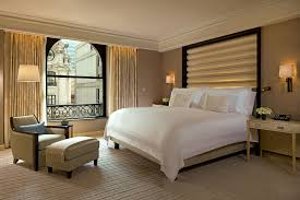 best business hotels in nyc for a successful stay