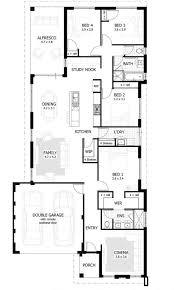 house plans with large bedrooms 34 best display floorplans images on floor plans house