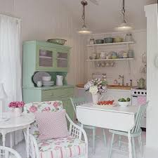 pastel kitchen ideas 15 pastel colored kitchen design ideas rilane