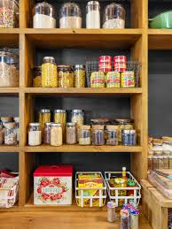 how to store food in a cupboard 23 best pantry organization ideas how to organize a pantry