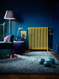 ikea new 2018 catalog launch first images