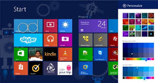 how to solve the application failed to initialize properly 0xc0000135