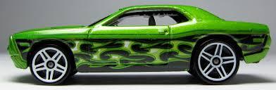 Dodge Challenger Concept - first look wheels heat fleet dodge challenger concept u2026 u2013 the