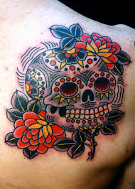 bird tattoos tattoos by virginia elwood