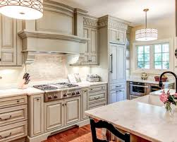 Resurface Kitchen Cabinets Cost Excellent Resurface Kitchen Cabinets Cost Tags Redoing Kitchen