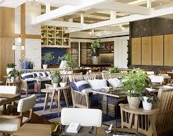 quel 騅ier choisir pour cuisine bond the aberdeen marina portside restaurant 2012