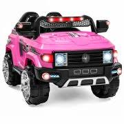 electric jeep for kids electric jeeps