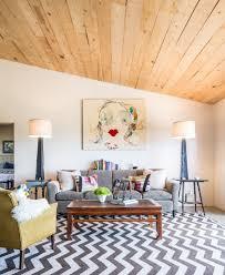 Modern Kleine Wohnzimmer Gestalten Ideen Tolles Wohnzimmer Gestalten Schnes Wohnzimmer Gestalten